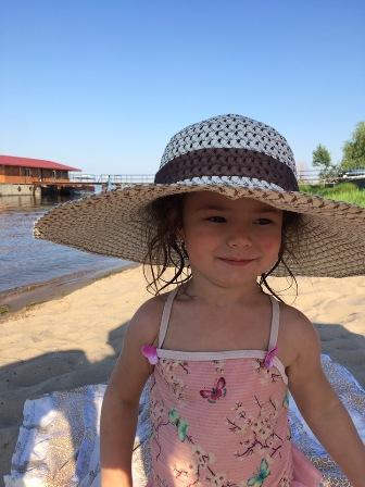 В Саратове выбрали лучшую летнюю фотографию