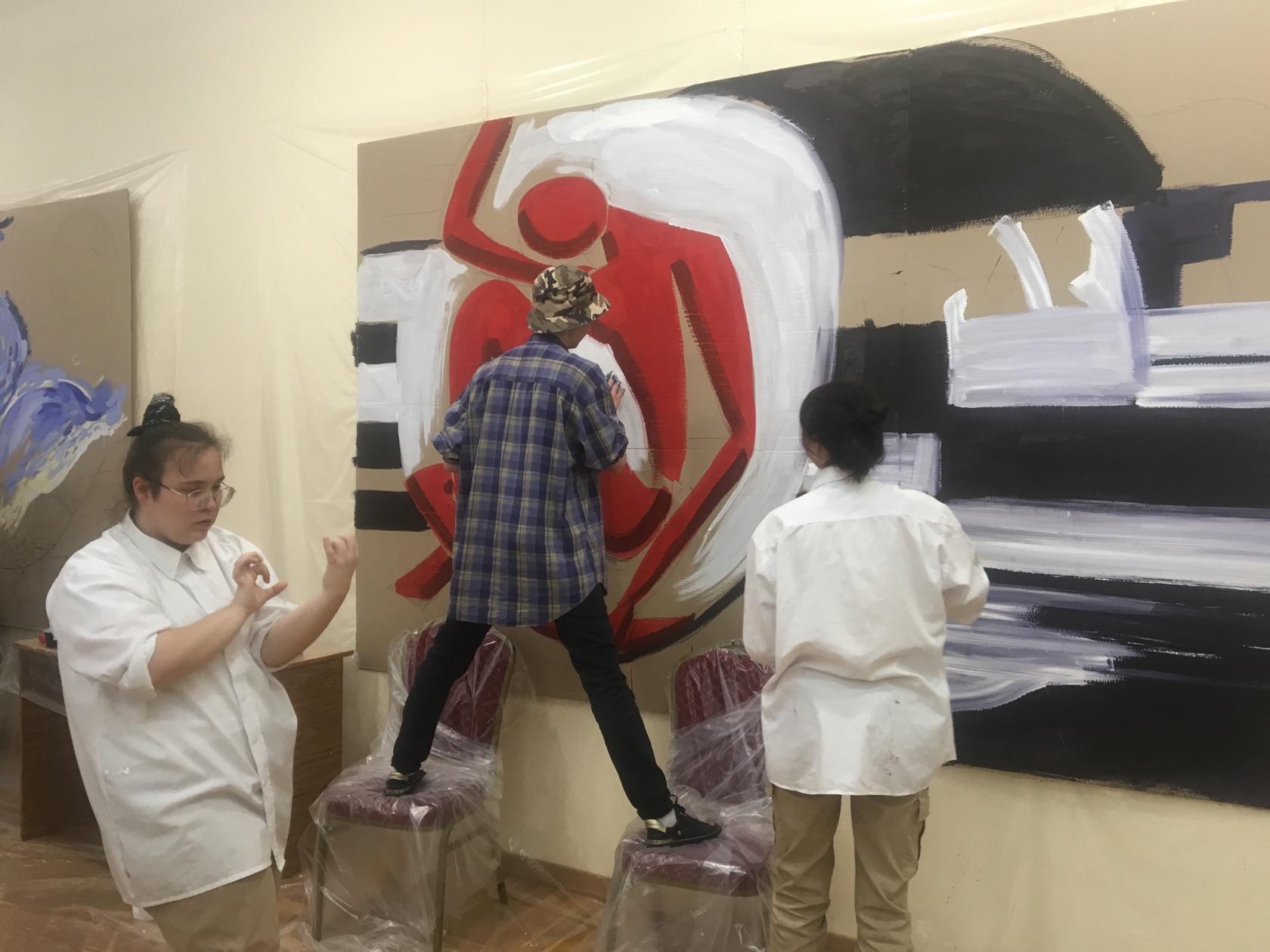 Саратов присоединился к международной акции «Ночь музеев 2019»