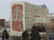 Оперативный штаб при Правительстве Саратовской области представил информацию по ситуации распространения коронавирусной инфекции