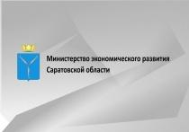 Предприятия города приглашают к участию в акции «Дни российских вин»