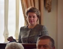 На ПДС при главе города обсудили подготовку празднования 75-й годовщины Победы в Великой Отечественной войне