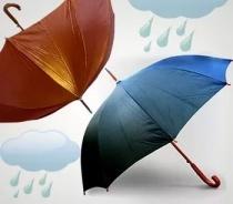 Завтра в Саратове прогнозируется туман и гололедица