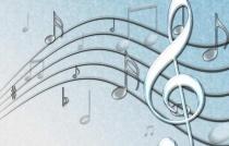 В Саратове пройдет городской открытый конкурс исполнителей музыкальных произведений из фильмов отечественного кинематографа «Город кино»