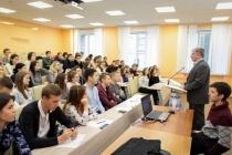 В Саратове прошел Большой этнографический диктант