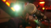 В Городском доме культуры национального творчества пройдет сольная концертная программа коллектива «Капучино» под руководством Надежды Назаровой