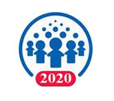 В Саратове прошло обучение регистраторов Всероссийской переписи населения 2020 года
