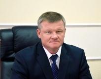 Комментарий главы муниципального образования «Город Саратов» Михаила Исаева по поводу ситуации в школе «Аврора»: