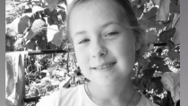 Прощание с трагически погибшей Лизой Киселевой состоится в воскресенье