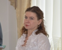 Сменился руководитель комитета по управлению имуществом города Саратова