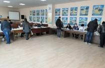 Саратовские предприниматели отметили, что процесс утверждения спецпропусков сделали максимально быстрым и результативным
