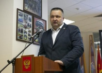 Сергей Авезниязов: «Поправки в Конституцию России поддержат пенсионеров и дадут им шанс на достойную жизнь»