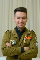 Комментарий члена Общественной палаты города Георгия Болотова о голосовании по поправкам в Конституцию