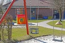 Коронавирус. Саратовцы привели в детские сады 26 детей