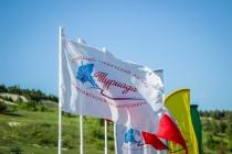 Делегация администрации Саратова примет участие в закрытии спортивно-туристского лагеря Приволжского федерального округа «Туриады-2019»