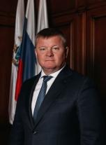 Поздравление главы муниципального образования «Город Саратов» Михаила Исаева с Днем народного единства