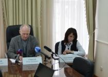 Комментарий директора МКУ «Транспортное управление» Екатерины Максимовой о работе автобуса в поселке Князевка:
