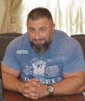 Вячеслав Максюта: «У нас много позитивных поводов, давайте фокусироваться на хорошем»