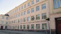 В «СОШ № 18 УИП» Фрунзенского района пройдёт научно-практическая конференция «Поволжские мотивы»
