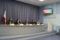В Саратовской области за 10 лет сократилась численность сельских жителей