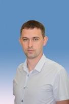 Максим Леонов: «Бизнесмены обязаны убрать все нестационарные постройки по истечению сроков действия соглашений с муниципалитетом»