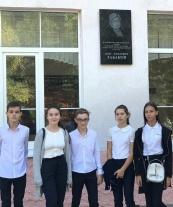 Для школьников организовали квест «Саратов театральный», посвященный Дню города