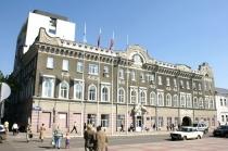 Коронавирус. Администрации районов и города утвердили почти 66 тысяч спецпропусков для саратовцев