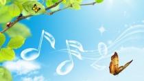 25 апреля в МБУДО «Детская музыкальная школа № 9» состоится отчетный концерт