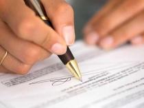 Управлением муниципального контроля проведены обследования по 24 адресам
