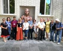 В Саратове активно развивается новое туристическое направление «Джорней»