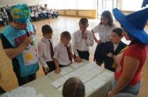 Муниципальное учреждение культуры «Дом культуры химиков» подготовило программу для детей