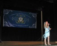 Детская музыкальная школа  4 г Саратова  VK