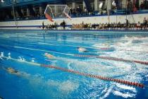 Саратов принимает Всероссийские соревнования по морскому многоборью