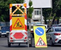 Определены подрядчики ремонта дорожного полотна еще по двум лотам