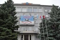 Комментарий администрации Ленинского района о состоянии дома №3 по ул. Измайлова: