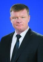 Михаил Исаев: «Муниципалитет должен создать условия для сохранения промышленности в городе»