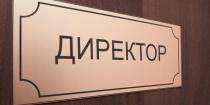 На должность директора «Прогимназии Олимпионик» претендуют два кандидата