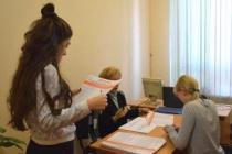 Жители продолжают голосовать за благоустройство территорий Саратова в рамках программы «Формирование комфортной городской среды»