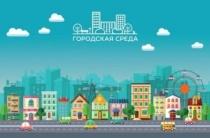 Более 16 тысяч саратовцев посетили счетные участки города