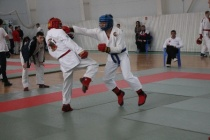 В Саратове пройдет 10-й турнир по армейскому рукопашному бою